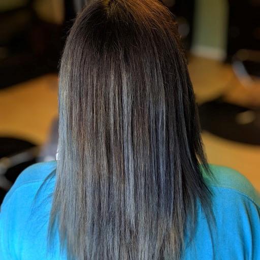 Illy hair 3.jpg
