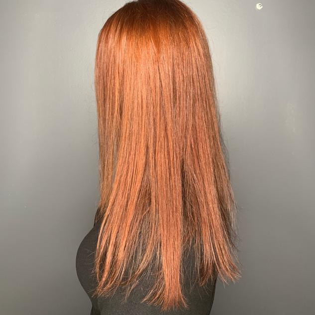 illy hair with light.jpg