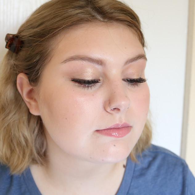b makeup 5.jpg