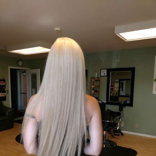 Illy hair 5.jpg
