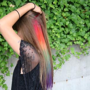 Illy hair 14.jpg
