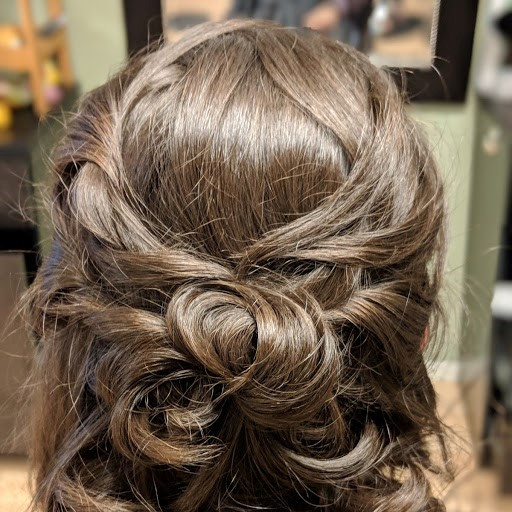 Illy hair 4.jpg
