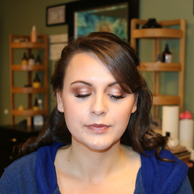 b makeup 12.jpg