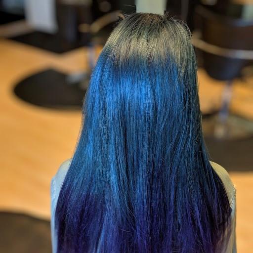 Illy blue hair.jpg