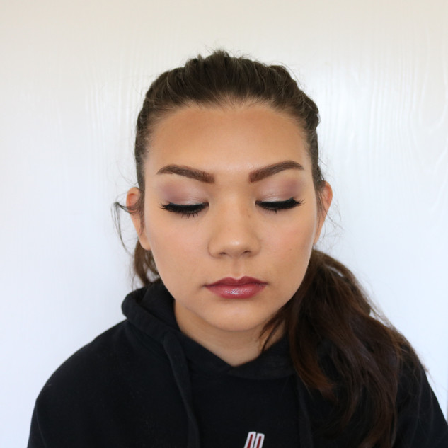 bryndis makeup.JPG