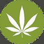 marijuana-circle.png