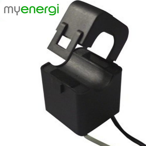myenergi CT Clamp