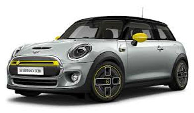 mini-electric-cooper-australia.jfif