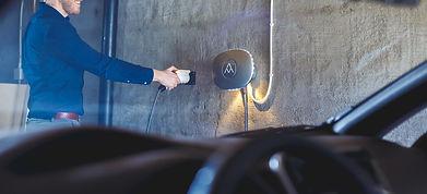 Charge Amps Lights.jpg