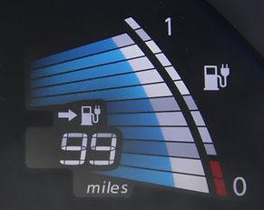Nissan LEAF 12 bars SOH.jpg