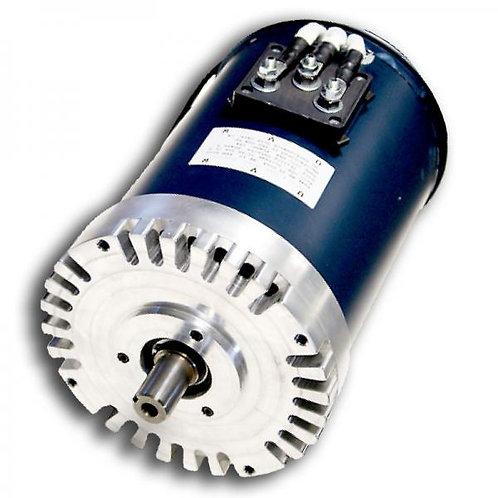 HPEVS AC50 Motor Kit
