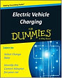 Electric Vehicle Charging for dummies