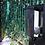 Thumbnail: GARO Wallbox GLB Series 7 kw - Tethered or Universal