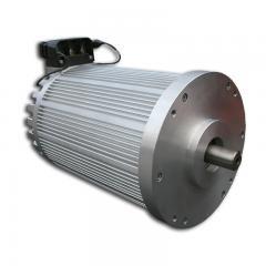 NetGain HyPer9 HV AC Motor X144 Controller Kit 144 Volt