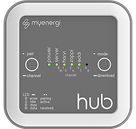 hub-product-large-416x394.png