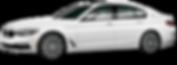 BMW 530e PHEV Melbourne