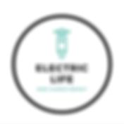 elecrric life logo.png