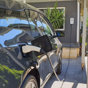 BMW i3 with the myenergi zappi.jpg