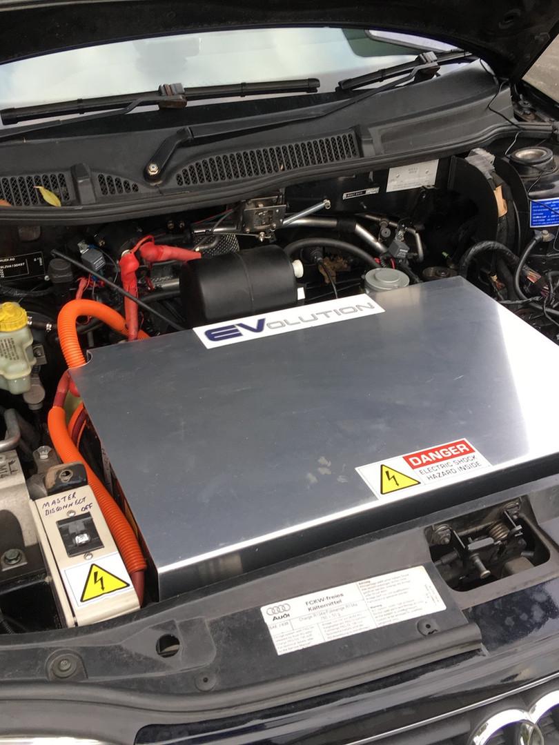 AUDI EV conversion.jpg