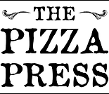 The Pizza Press.png