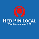 RED Pin LOCAL (2).png