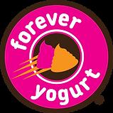 Forever Yogurt (1).png