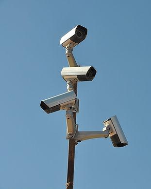 surveillance-camera-3137102_960_720.jpg