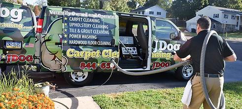 carpet-cleaning-02-1024x461.jpg