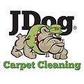 jdog-carpet-cleaning-logo-540x540.jpg