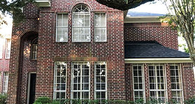 Residential Window Cleaning   Friendswood   Bricks Window Cleaning