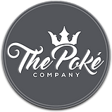 The Poke Company.png