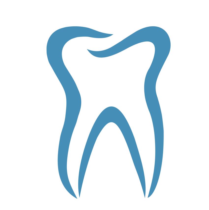 tooth logo clip art - photo #14