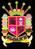 Sloans.png