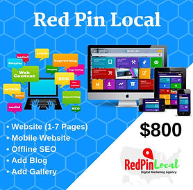 Copy of Copy of RPL- Pro Web Ad Image (2