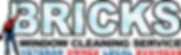 Bricks Logo (1).png