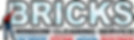 Bricks Logo (1).png