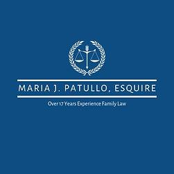 Maria J. Patullo, Esquire (1).jpg