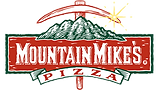 Mountain Mike's Pizza.png