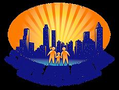 Parenting, CPR & Anger Management Classes | Atlanta, GA | Save Atlanta, LLC