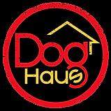 Dog Haus.png