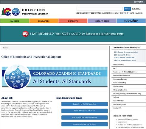 screencapture-cde-state-co-us-standardsa