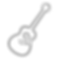 guitar white (1).png