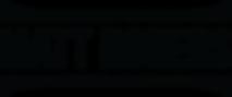 MR Logo - Long 2.png