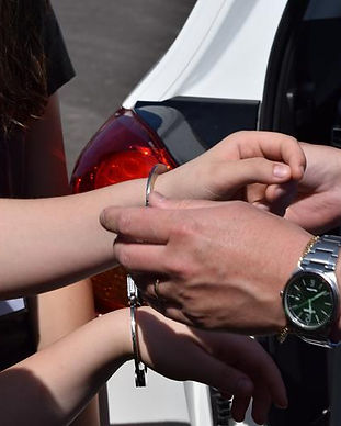 police_emergency_handcuffs_hands.jpg