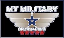 MyMilitary_logo_transparentBK.png