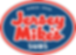 Jersey Mikes (1).png