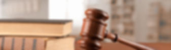 Chapter 7 Bankruptcy Attorney Fort Lauderdale