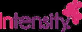 intensity-logo-lg-300x118.png