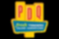 PDQ_logo-300x200.png