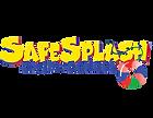 SafeSplash.png